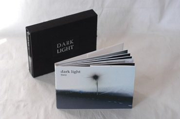 Dark Light book,  vol.2